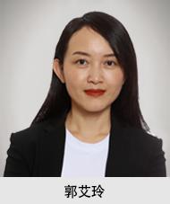 郭艾玲-蒙特利尔华人地产经纪买卖专家